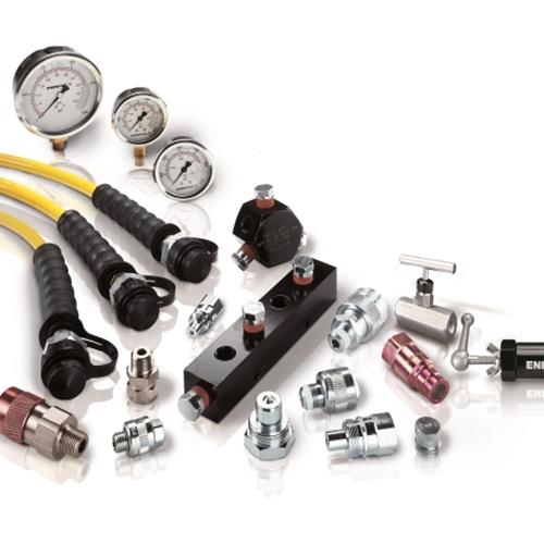 Enerpac - Components (Non-ServiceCenter) (ENP-CM)