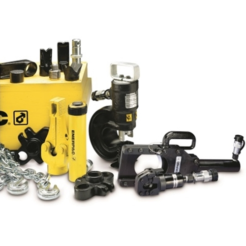 Enerpac - Other Tools (ENP-TL)