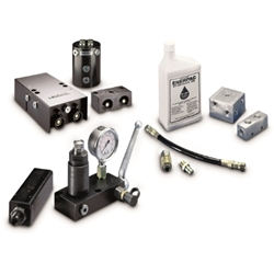 Enerpac - Repair/Service Parts (WH Only) (ENP-RW)