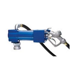 Graco Vehicles Oil, Grease, Fuel Pumps (GR-VSP)