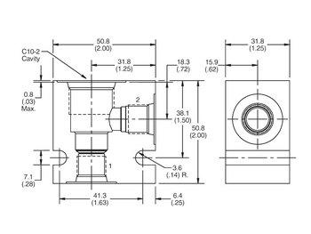 Bnc Wiring Diagram