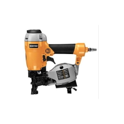 Bostich, BULLDOG ROOFING NAILER 1-3/4