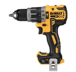 Dewalt, 20V Max Xr Tl Con Compt Hammer