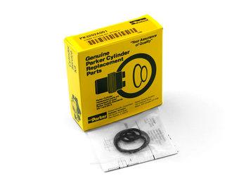 VP Series Seal Kit