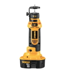 DeWALT, HEAVY DUTY 18V CUT-OUT TOOL