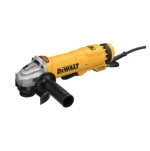 DeWALT, 4-1/2 PADDLE, NO-LK, WITH BRAKE