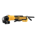 DeWALT, 5IN BRUSHLESS NO LOCK