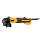 DeWALT, 5IN BRUSHLESS SLIDE SWITCH
