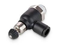 BISS Drain Flush 2424 Parts Town LLC Frymaster 1063659SP Valve Assembly