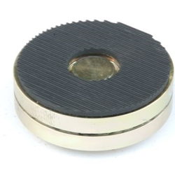 Load Skate Turntable Swivels